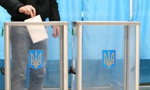 Штаб Зеленского получил около двух тысяч жалоб от избирателей
