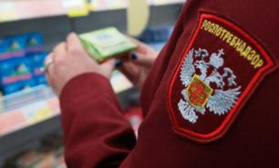 Роспотребнадзор: россияне стали чаще жаловаться на сферу услуг