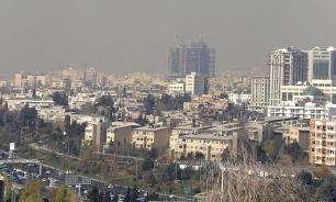 Иран поставил Европе условие для возвращения к ядерной сделке