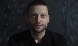 Скончался боровшийся с раком онколог Андрей Павленко