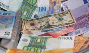 Богачи мира потеряли почти триллион долларов в 2020 году