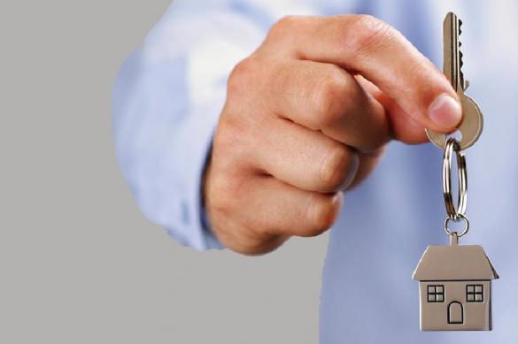 В Москве стали чаще совершать сделки с недвижимостью