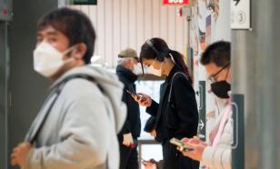 COVID возвращается в Китай: более 108 млн человек помещены на карантин
