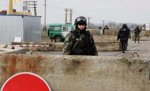 Киев игнорирует предложение ДНР об открытии гумкоридора
