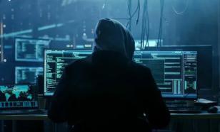 На сайты КГБ и МВД Белоруссии совершена DDoS-атака