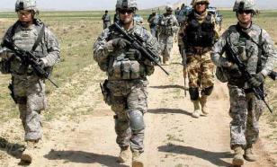 США и Южная Корея перенесли военные учения