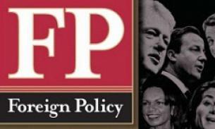 Foreign Policy: участие женщин в международных переговорах снизит риск ядерной войны на 64%