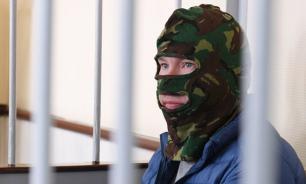ФСБ просит арестовать помощника полпреда президента РФ в УФО