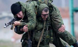 4 традиции американской армии, которые стоит сохранить