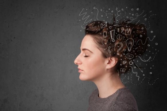 Последствия влияния стресса на разум и тело женщины