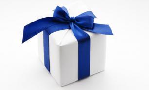 Жители РФ занимали деньги на подарки к 23 февраля