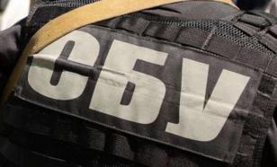 СБУ расследует госизмену Кучмы и главы администрации Зеленского