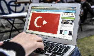 Крупные соцсети откроют представительства в Турции