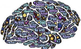 Сотрясение мозга: лучше шишка на лбу, чем киста в черепе
