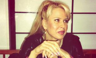 СК: Васильевой не возвращали арестованные бриллианты и деньги