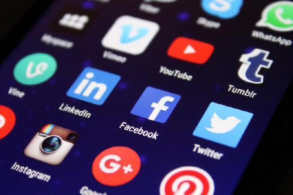 Не лайк: Германия и Франция прижали Facebook за слежку