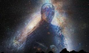 Последние данные об обнаружении внеземных организмов