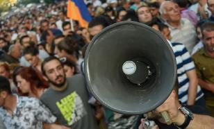 Европа вложит деньги в развитие свободы СМИ в Армении