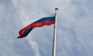 Хронология поисков национальной идеи от профессора Гундарова