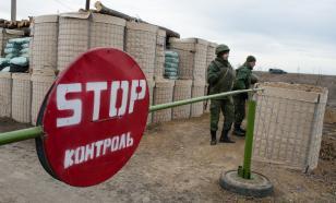 Василий Колташов: работать надо на Россию, а не на другие страны