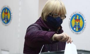 У России нет главного в Молдавии - правды