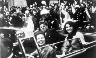 Убийство Кеннеди: развенчание теории заговора