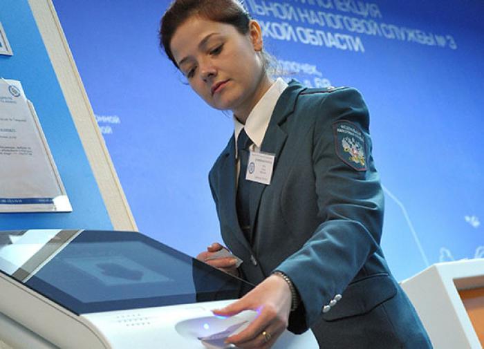 Неплательщиков заставили раскошелиться почти на 1 трлн рублей