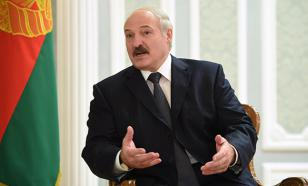 В Белоруссии возбудили более 4,2 тыс. уголовных дел об экстремизме и терроризме