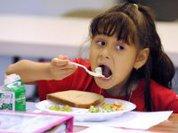 """Детские сады превратят в """"камеры хранения""""?"""