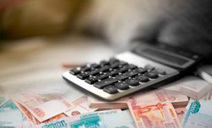 Лучший прогнозист Bloomberg: Рубль ждет серьезный взлет