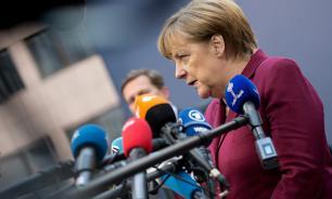 Настроения в Европе меняются: Почему ЕС боится продлевать санкции России