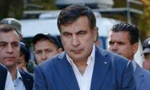 Саакашвили возьмется за избавление Грузии и Эстонии от пророссийских сил