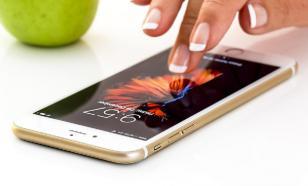 Как коронавирус может отразиться на продажах китайских смартфонов?
