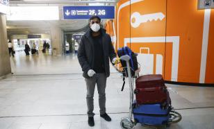 В аэропортах и на железной дороге будут проверять на коронавирус