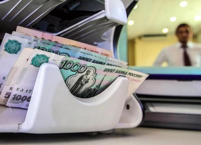 МФО выдали малому и среднему бизнесу займы на 52 млрд рублей