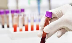 Диета по группе крови: почему это не работает