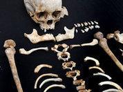 Кельтская резня задолго до бензопилы