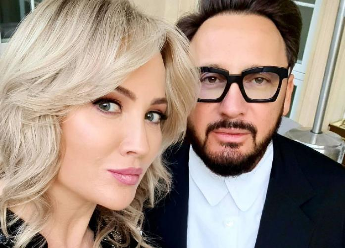 Жена Стаса Михайлова заставила обидчиков мужа извиняться
