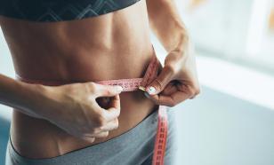 Стоит ли пить таблетки для похудения?
