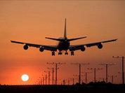 Более ста человек погибли в авиакатастрофе в Ливии