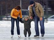 Приемных родителей будут учить