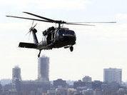 Оружие РФ для Ирака: суета вокруг контракта