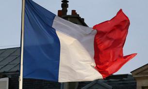 С 13 ноября Франция приостанавливает действие Шенгена