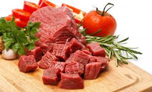Мясо, полезное для человека. Топ-5 видов
