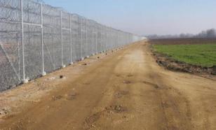 Каждому по стене: половина стран Евросоюза готова отгородиться