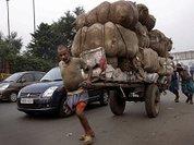 Крестьяне Индии поставили подножку ВТО