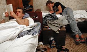 Как избежать конфликтов тем, кто снимает квартиру в складчину