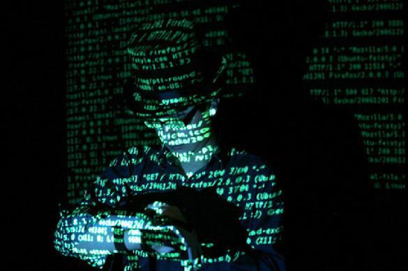 Названы главные страхи пользователей сети Интернет из России