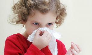 Кровь из носа у ребенка: первая помощь и причины