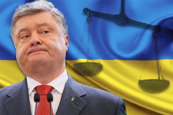 Порошенко рассказал о своей уважительной причине не являться на допрос